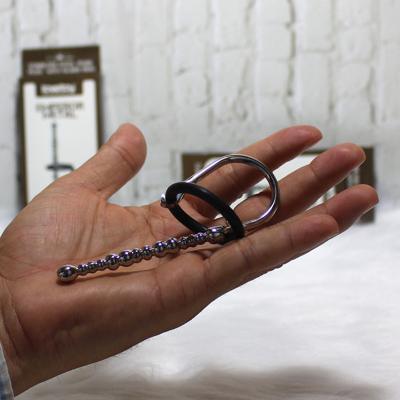 Dụng cụ kích niệu đạo mini kích dục